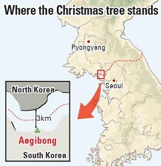 20141202-christmas tree_on-aegibong_map-320x330