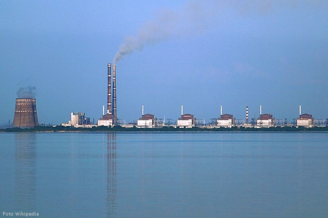 20141203-centrale-nucleare-Zaporozhye-655x436