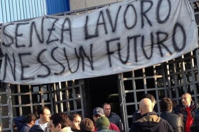 20141204-lavoro-protesta-655x436