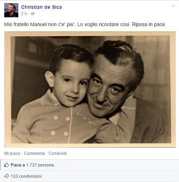 20141205-manuel-de-sica-post-fb-360x365