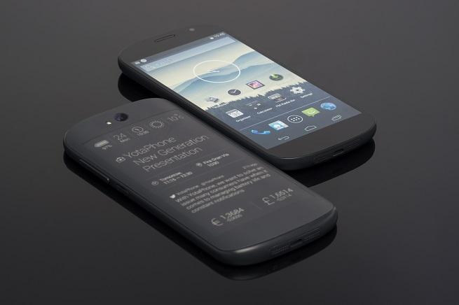 20141206-YotaPhone2-655x436