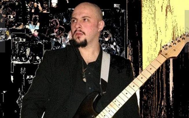 Alberto Bonanni, morto dopo tre anni ininterrotti di coma (foto da Facebook)