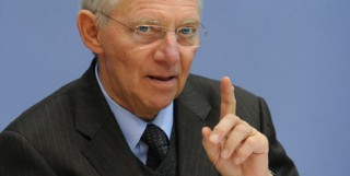 20141208-Wolfgang-Schauble-655x331