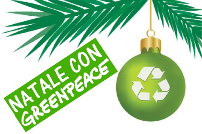 20141209-natale-con-greenpeace-655x436