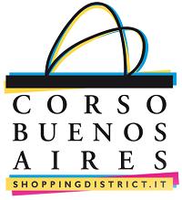 20141211-Shoppingdistrict-200