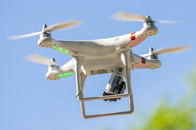 20141211-droni-roma-655x436