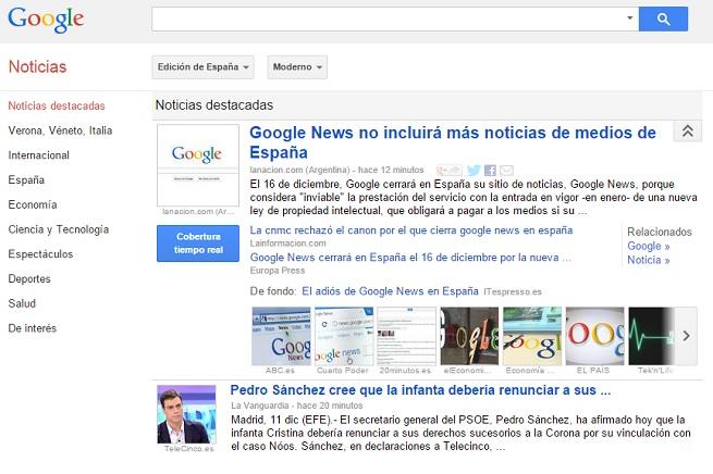 20141211-google-news-es