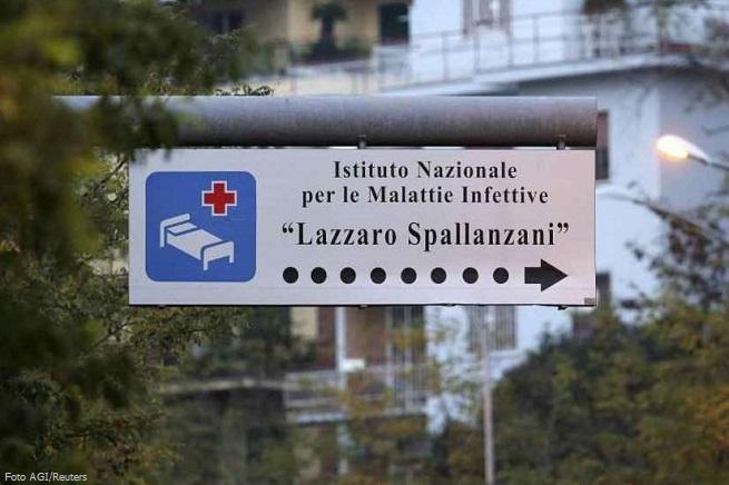 20141211-ospedale-lazzaro-spallanzani-reuters-agi-655x436
