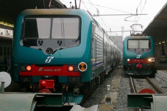 20141211-revoca-precettazione-ferrovieri-655x436