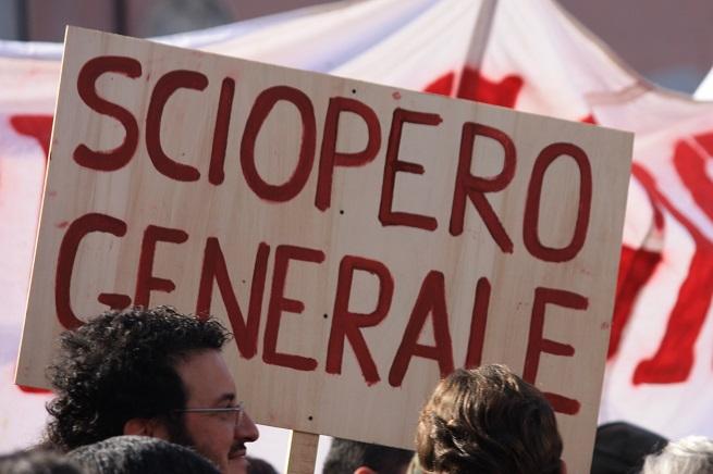 20141211-sciopero-generale-655x436