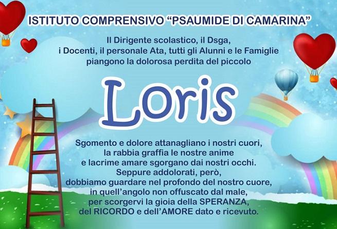 20141213-locandina-scuola-loris-655x446