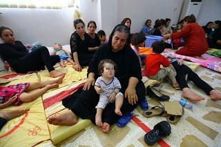20141213-rifugiati-iracheni-mod-320x213