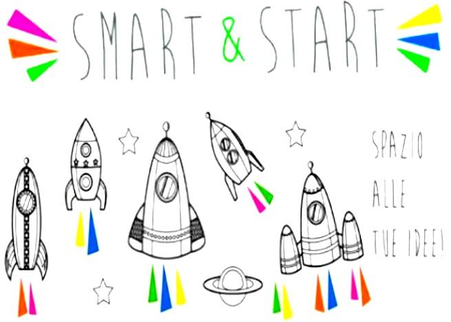 20141214-start-up-smart-start-655x468