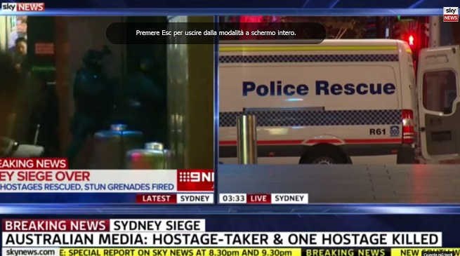 20141215-sydney-siege-6-final-result-2deads-3injured-sky-655x365