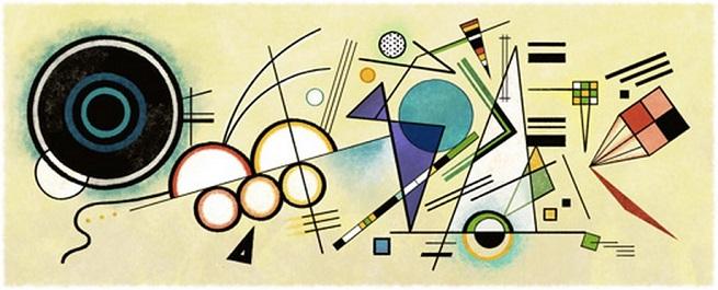 20141216-Kandinskij-doodle-google-655x265