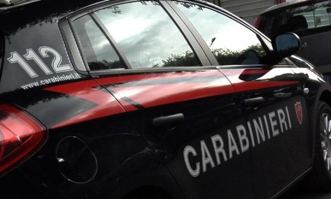 20141216-carabinieri-nuorese-655x394