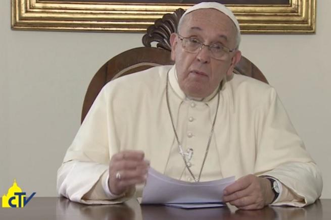 20141217-messaggio-papa-cristiani-erbil