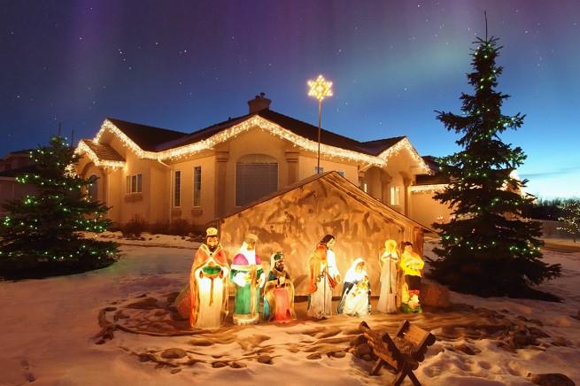 20141222-Merry-Christmas-655x436