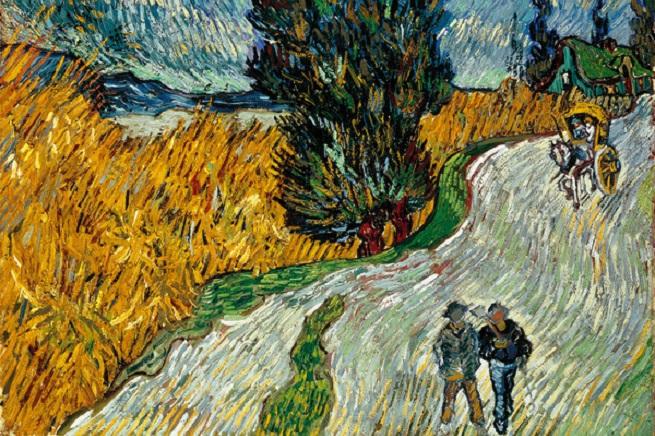 20141222-head-Van Gogh_ Sentiero di notte in Provenza-655x436
