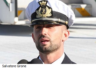 20141223-girone-salvatore-320x213