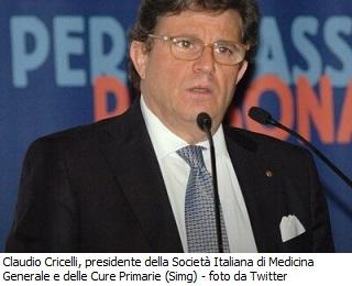 20141228-claudio-cricelli-320x260