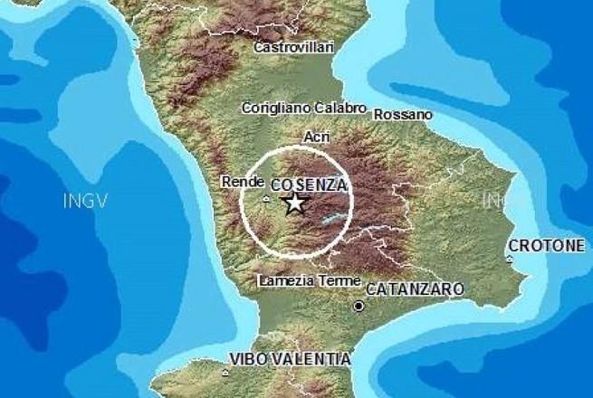20141228-terremoto-nel-cosentino-655x440