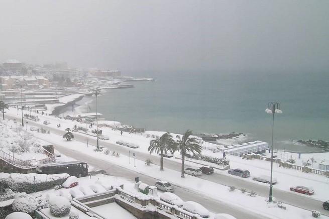 20141229-neve-al-sud