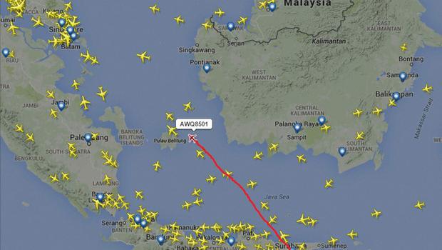 20141230-1-airasia8501