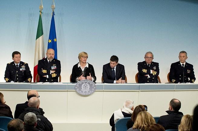 20141230-governo-press-conference-29-12-14