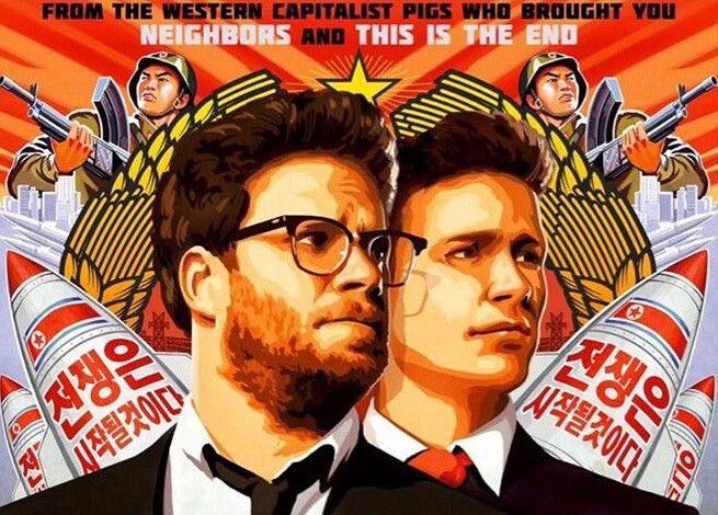 20141231-The_Interview_poster-655x470