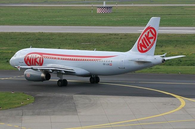 20140114-fly-niki-655x436