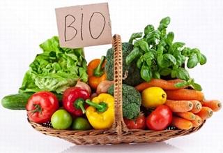 20150105-bio-prodotti-320x219