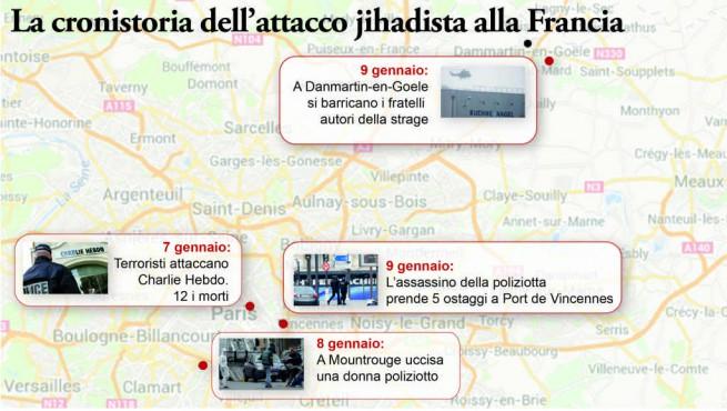 20150109-Infografica-Parigi