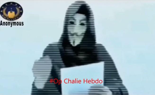 20150110-anonymous-655x404