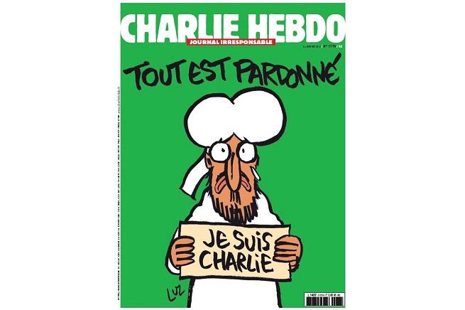 20150113-charlie-hebdo-655x436