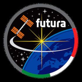 20150114-Futura_logo_280px