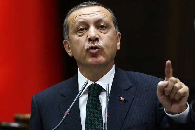 20150115-erdogan-655x436