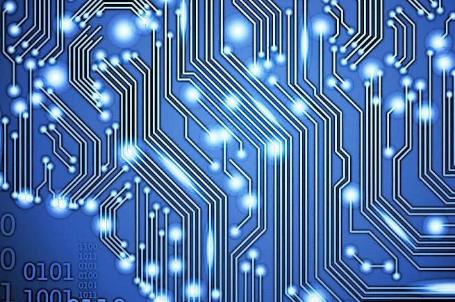 20150115-intelligence-sussidiaria-2-655x436