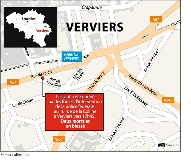 20150115-veviers-map-655x547