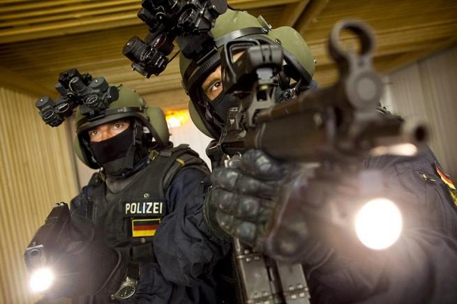 20150116-Grenzschutzgruppe-9-655x436