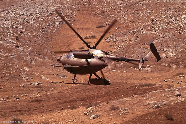 20150118-helicopter-iaf-655x436