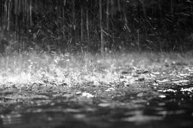 20150118-pioggia-protezione-civile-655x436