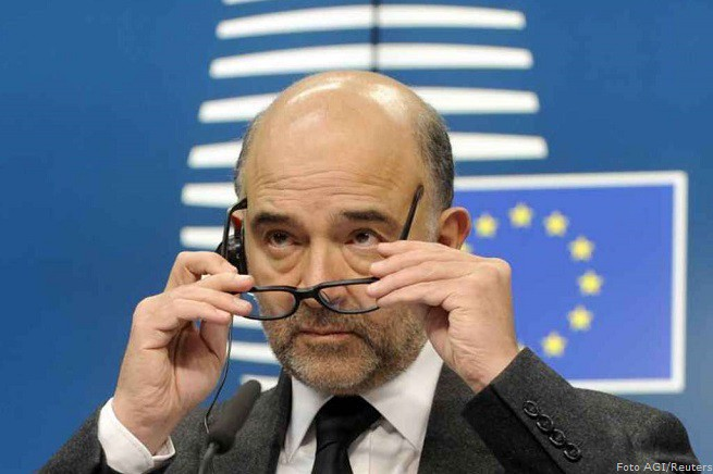 20150119-Pierre-Moscovici-Reueters-655x436