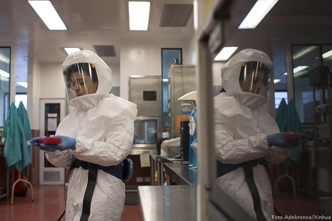 20150119-mali-ebola-free-655x436