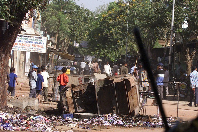 20150119-violenze-hindu-musulmane-655x436