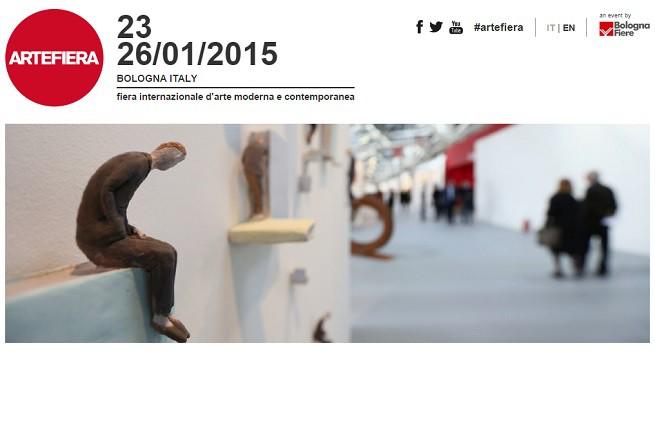 20150121-arte-in-fiera-2015