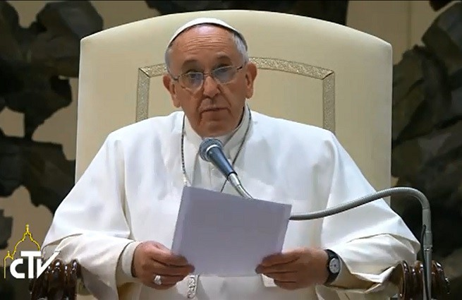 20150121-papa-francesco-udienza-generale