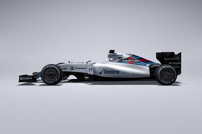 20150121-williams-FW37_1_655x436