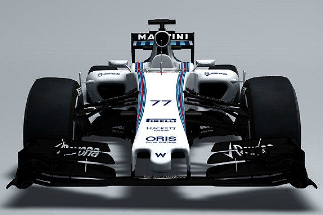 20150121-williams-FW37_2_655x436