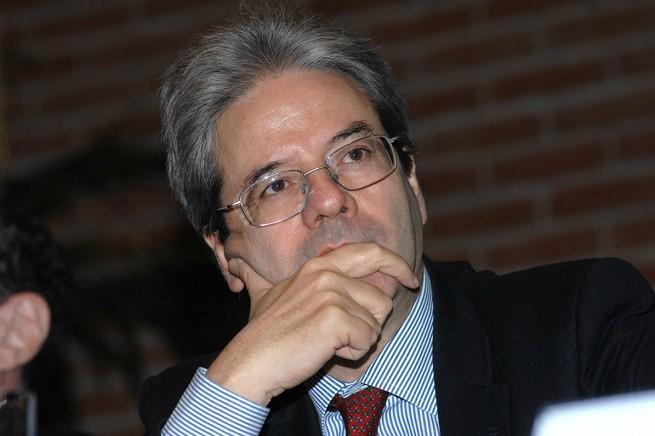 20150122-libia-sequestro-gentiloni-655x436